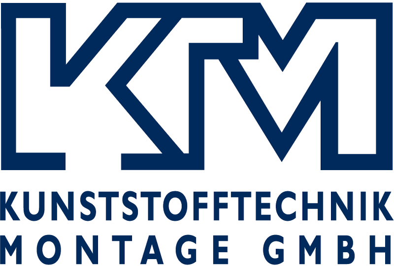 KTM Kunststofftechnik Montage GmbH