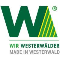 madeinwesterwald